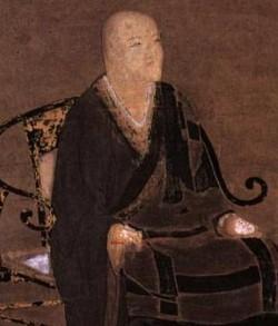 Zen buddhizmus - Dógen Zenji