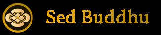 logo_sed-buddhu